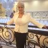 Наталья, 43, г.Видное