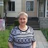 Антонина Медведева, 75, г.Рудный