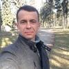 Vladimir, 34, г.Altendorf