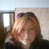 Татьяна, 37, г.Сумы