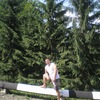 Sergey, 33, г.Берегово