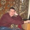 Богдан, 46, г.Трускавец