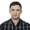 Андрей, 29, г.Златоуст