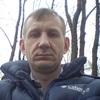 Евгений, 41, г.Валуйки