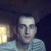 Mihail Turcan, 24, г.Дондюшаны
