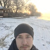 Serg, 25, г.Йошкар-Ола