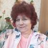 Антонина, 64, г.Орел