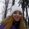Оленька Корзун, 28, г.Дзержинск