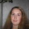 Julia, 35, г.Береговой