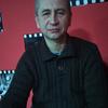 Александр, 48, г.Коростень