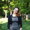 Kseniya, 39, г.Киев