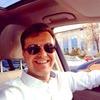 Андрей, 46, г.Тацинский
