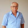 Виктор, 70, г.Мытищи