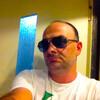 Gocha, 39, г.Тель-Авив