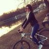Сафия, 22, г.Москва