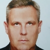 Александр, 42, г.Новоуральск