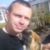 Иван Смуров, 28, г.Родники (Ивановская обл.)