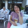 алина, 39, г.Милан