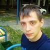 Осип, 28, г.Москва