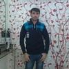 yuven, 37, г.Баку
