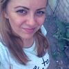 Анастасия, 23, г.Днепр