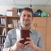 Евгений, 39, г.Ноябрьск