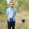 Евгений, 35, г.Саратов