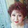 Ната, 65, г.Ильский
