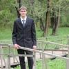 Михаил, 31, г.Юхнов