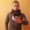 Паша, 20, г.Ужгород