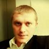 Богдан, 30, г.Киев