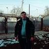 Леонід, 41, г.Черновцы