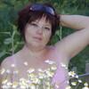 Оксана, 40, г.Казань