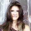 Юлия, 27, г.Валдай