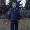 Рома, 23, г.Костополь