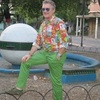 Nathan Owen, 50, г.Берлин