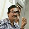 Jatiswar Chakraborty, 47, г.Gurgaon