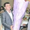 NAREK, 26, г.Ереван