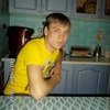 Дмитрий, 32, г.Лисаковск
