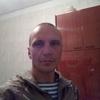 Vik, 38, г.Димитров