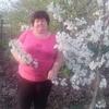 софия, 55, г.Курганинск