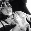 Хасан, 26, г.Нальчик