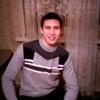 Влад, 21, г.Жуков