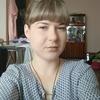 Елена, 27, г.Геническ