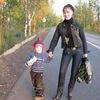 Олеся, 34, г.Волосово