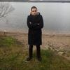 Виталий, 25, г.Сморгонь