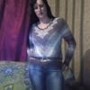 Ирина, 42, г.Старые Дороги