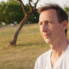 Eduard, 42, г.Хайфа