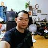 Wartony Wong, 34, г.Ханой