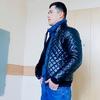 самир, 27, г.Вольск